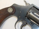 Colt Police Positive - 13 of 15