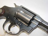 Colt Police Positive - 10 of 15