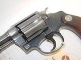 Colt Police Positive - 4 of 15