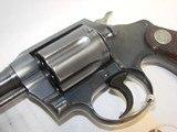 Colt Police Positive - 2 of 15