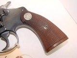 Colt Police Positive - 5 of 15