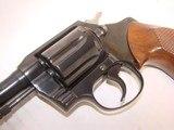 Colt Police Positive - 2 of 13
