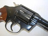 Colt Police Positive - 7 of 13