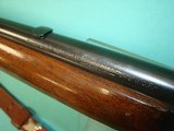 Winchester 71 .348 - 15 of 19