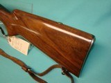 Winchester 71 .348 - 11 of 19