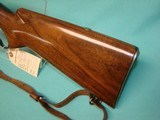 Winchester 71 .348 - 12 of 19