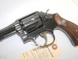 S&W 10-5 - 2 of 10
