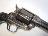 EMF Hartford Model - 6 of 8