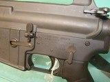 Colt SP1 - 7 of 15