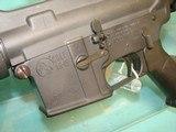 Colt SP1 - 6 of 15