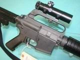 Colt SP1 - 9 of 15