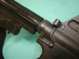 Colt SP1 - 14 of 15