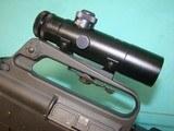 Colt SP1 - 15 of 15
