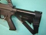 Colt SP1 - 3 of 15