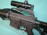 Colt SP1 - 2 of 15