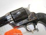 "Colt SAA Consecutive Set 5.5"" - 2 of 17"