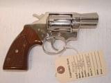 Colt Cobra - 6 of 11