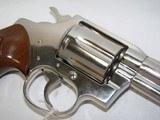 Colt Cobra - 8 of 11