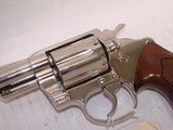 Colt Cobra - 3 of 11