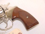 Colt Cobra - 4 of 11