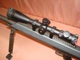 Barrett 99 .50BMG - 4 of 11