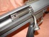 Barrett 99 .50BMG - 10 of 11