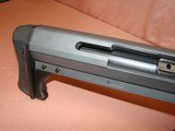 Barrett 99 .50BMG - 11 of 11