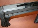Barrett 99 .50BMG - 8 of 11