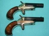 Colt Derringer Set - 5 of 10