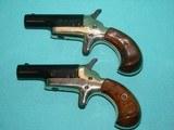 Colt Derringer Set - 3 of 10