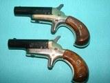 Colt Derringer Set - 2 of 10