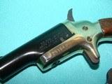 Colt Derringer Set - 8 of 10