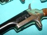 Colt Derringer Set - 7 of 10