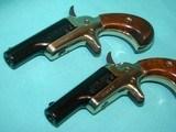 Colt Derringer Set - 4 of 10