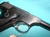 Colt Huntsman - 9 of 14