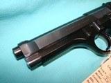 Beretta 92S - 3 of 14