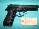 Beretta 92S - 7 of 14