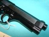 Beretta 92S - 8 of 14