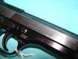 Beretta 92S - 10 of 14