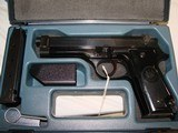 Beretta 92S - 1 of 14