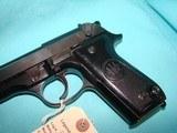 Beretta 92S - 4 of 14