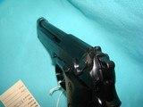 Beretta 92S - 6 of 14