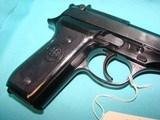 Beretta 92S - 9 of 14
