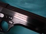 Beretta 92S - 12 of 14