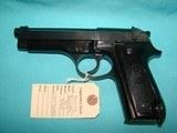 Beretta 92S - 2 of 14