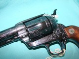 Colt Custom Shop SAA - 3 of 19