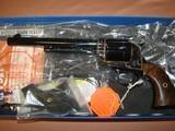Colt Custom Shop SAA 38-40