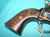 Colt Custom Shop SAA 38-40 - 9 of 12