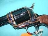 Colt Custom Shop SAA 38-40 - 3 of 12