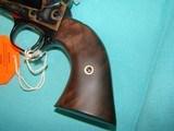 Colt Custom Shop SAA 38-40 - 4 of 12